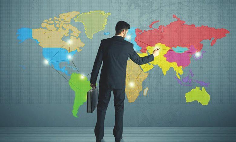 Choisir labonne méthode d'implantation à l'étranger