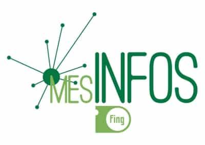 La Fing et le projet MesInfos