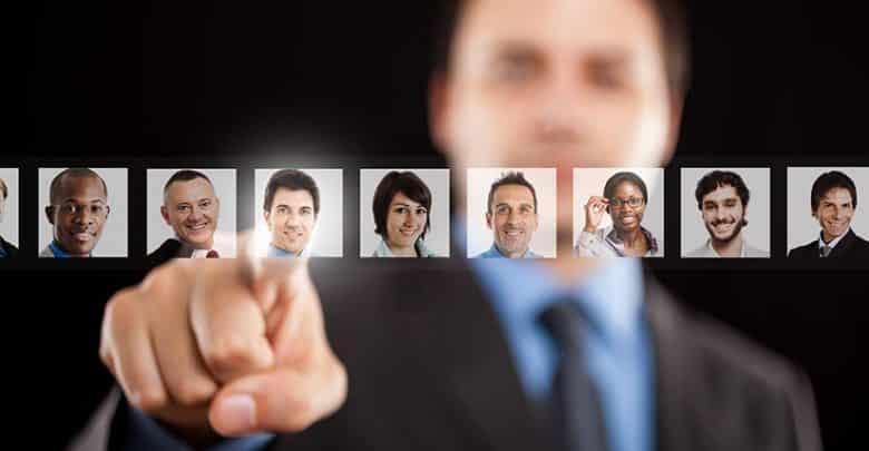 Ne rien laisser au hasard avant d'embaucher