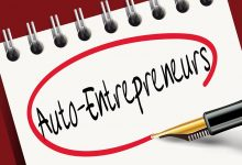Photo of L'auto-entrepreneuriat, meilleur moyen de tester un business ?