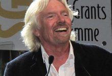 Ces leçons que vous pouvez apprendre de Richard Branson