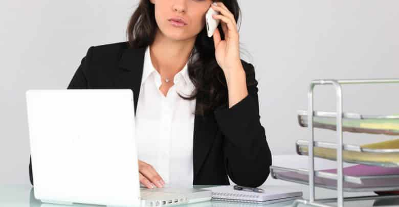 Femme dirigeante : quelques idées reçues