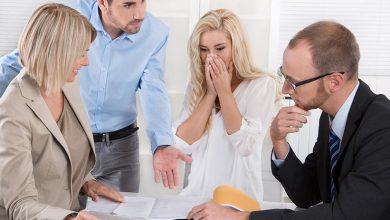 Quelles erreurs éviter avec ses salariés ?