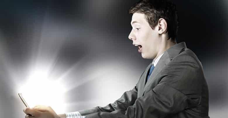 Top 10 des sites internet les plus rapides à l'affichage