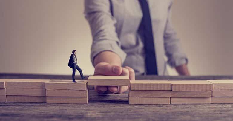 Astuces pour augmenter la confiance en soi