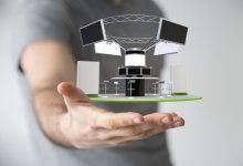 Les différents produits pour optimiser la visibilité de votre stand