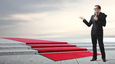 Photo of 10 façons de faire connaître son entreprise