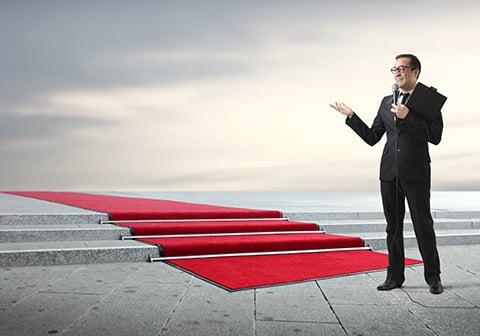 10 façons de faire connaître son entreprise