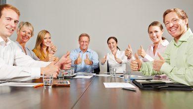 Comment faire en sorte que vos réunions deviennent efficaces ?