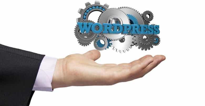 Quelles sont les étapes à suivre avant de créer un blog WordPress ?