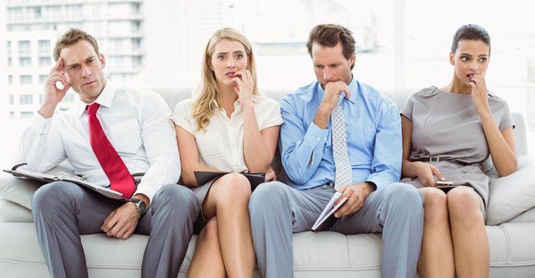 Le coût réel du stress des employés pour une entreprise