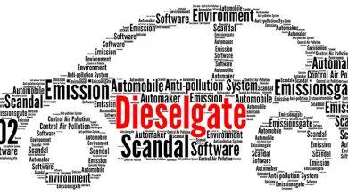 Le Dieselgate : un scandale aux conséquences colossales
