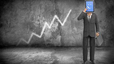 Le B.A. BA des prévisions financières