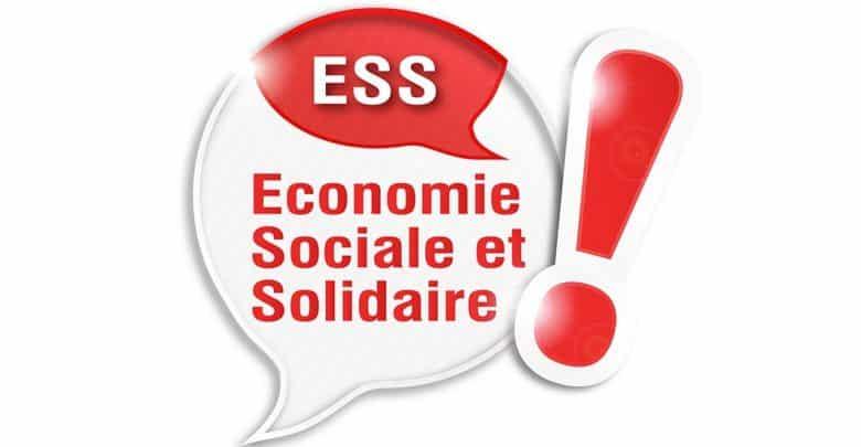 10 start-up spécialisées dans l'économie sociale et solidaire