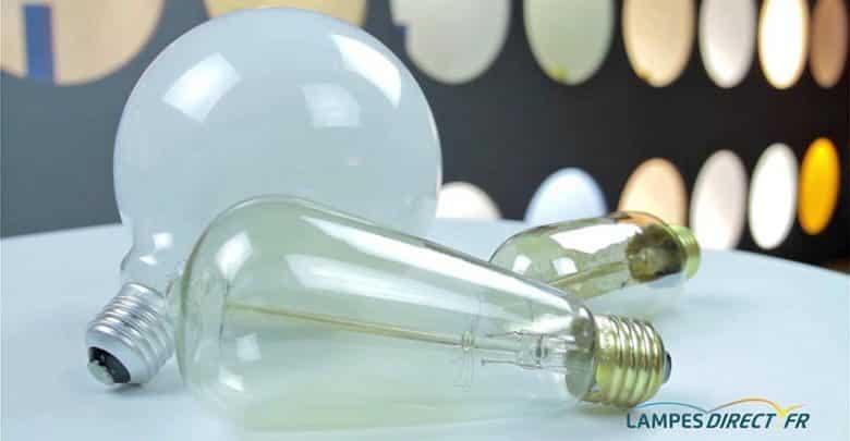 LampesDirect : des solutions d'éclairage pour particuliers et professionnels