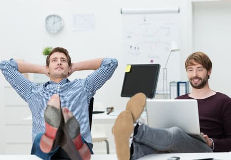Ces petits gestes à cultiver pour plus de bonheur au travail