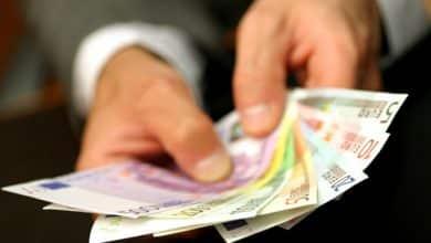 Les avantages du compte courant d'associés