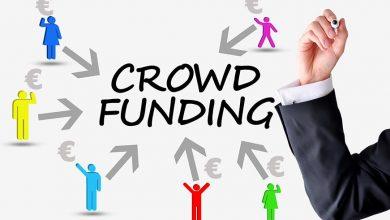 Photo de 3 campagnes de crowdfunding pour donner du sens à votre argent