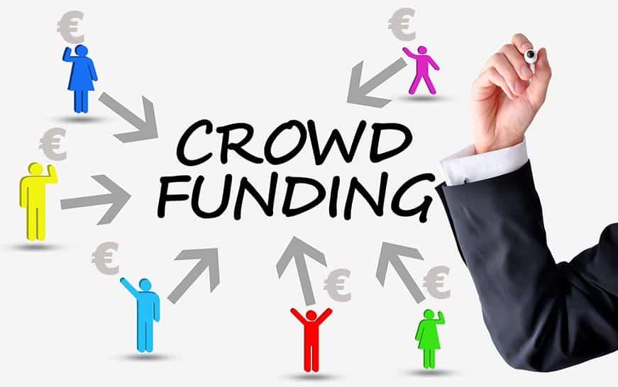 3 campagnes de crowdfunding pour donner du sens à votre argent