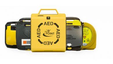 Êtes-vous concerné par l'obligation de mettre un défibrillateur ?