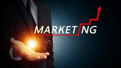 Comment rendre sa stratégie marketing plus efficace ?