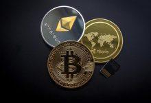 Photo of Blockchain, Bitcoin et Ethereum
