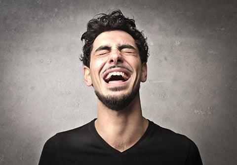 TOP 10 des blagues d'entreprises