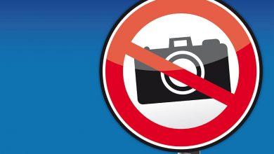 Photo de Droit sur l'image ou droit à l'image ?