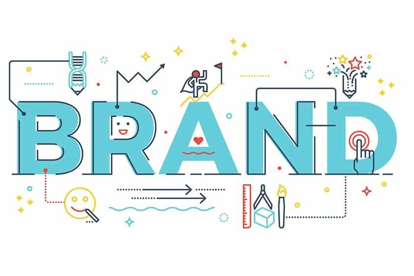 Le brand content : une stratégie marketing qui marque les esprits