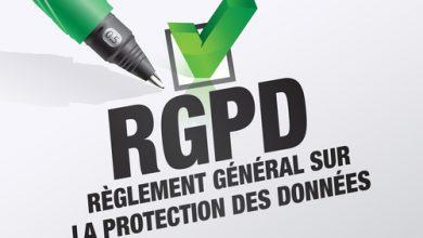 Photo of RGPD : Les nouveautés pour les conditions générales d'utilisation