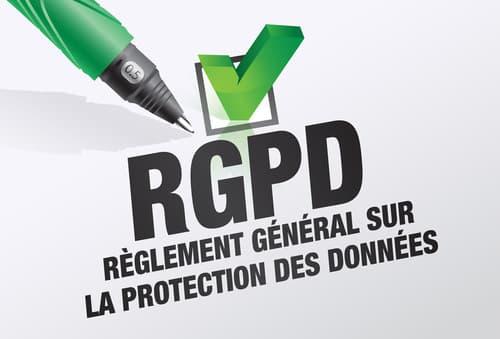 RGPD : Les nouveautés pour les conditions générales d'utilisation