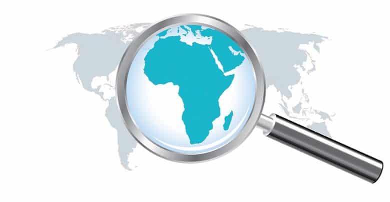 Devenir entrepreneur en Afrique : bonne ou mauvaise idée ?