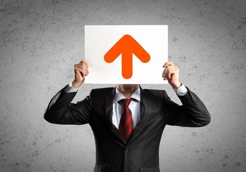 Améliorez votre productivité commerciale !