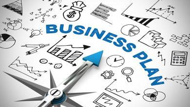 Photo of Les 6 étapes détaillées pour construire son Business Plan