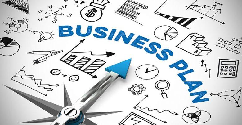 Les étapes détaillées pour construire son Business Plan.