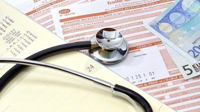 Assurances et complémentaires santé