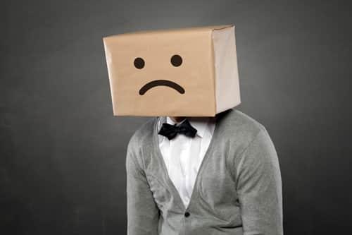 Stress des patrons de PME : le syndrôme de l'agent 007