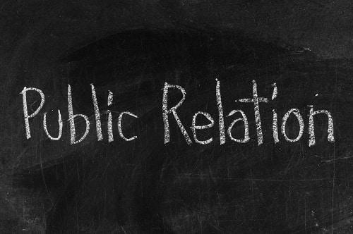 Les pièges à éviter dans les relations presse