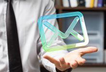 Photo of 8 solutions pour envoyer vos emailings