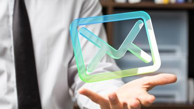 8 solutions pour envoyer vos emailings