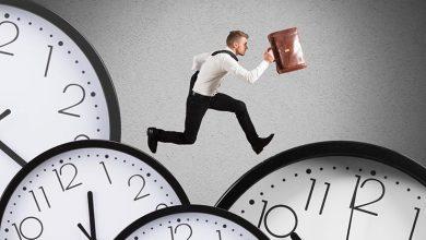 Photo de TOP 10 des excuses de salariés en retard