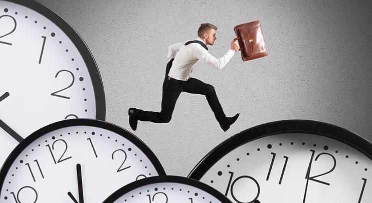 TOP 10 des excuses de salariés en retard
