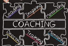 Photo of L'impact du coaching sur le savoir-être et savoir-faire du dirigeant