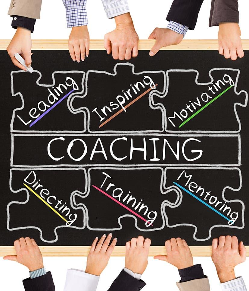 L'impact du coaching sur le savoir-être et savoir-faire du dirigeant