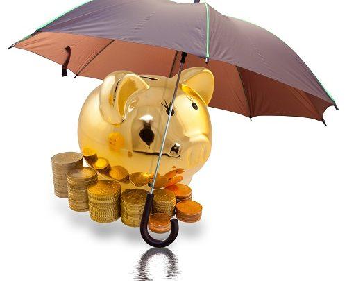 Comment développer son business sans dépenser (trop) d'argent (2)