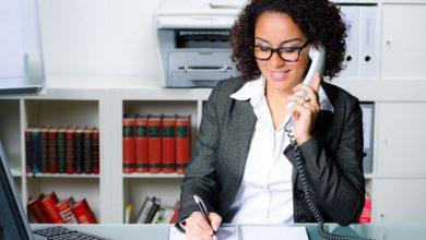 Comment capter un client au téléphone ?
