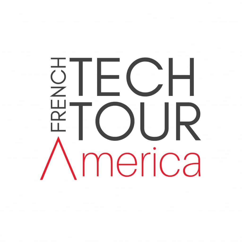 French Tech Tour America : Ces start-up françaises à l'assaut du continent nord-américain