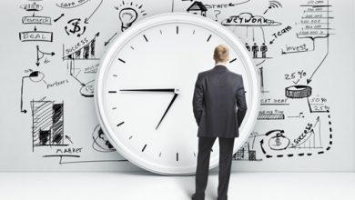 Photo of Inverser les rôles le temps d'une journée : une fausse bonne idée ?