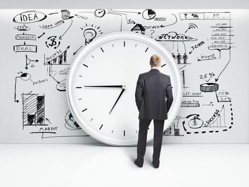 Inverser les rôles le temps d'une journée : une fausse bonne idée ?
