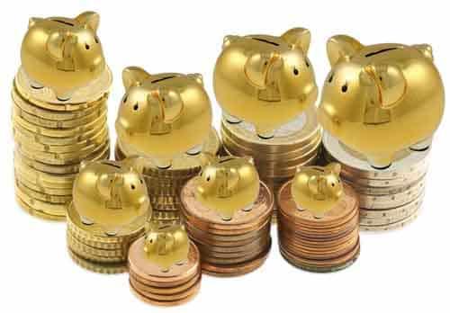 Comment financer sa startup ?